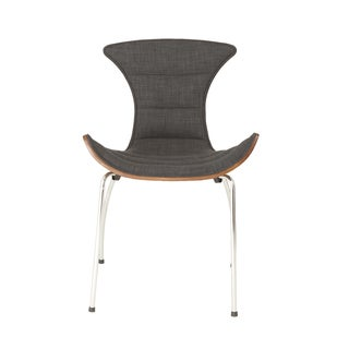 Stefano Side Chairs (Set of 2)