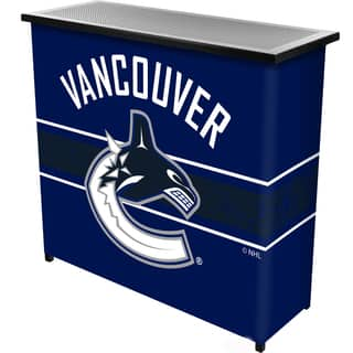 NHL Portable Bar with Case - Vancouver Canucks|https://ak1.ostkcdn.com/images/products/10745872/P17800913.jpg?impolicy=medium