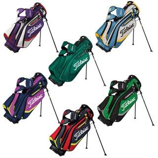 Titleist Lightweight Golf Stand Bag