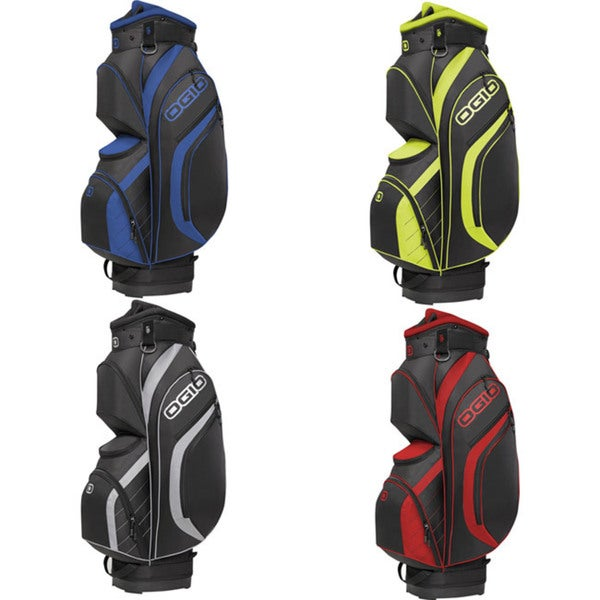 Port And  pany 831033 likewise Titleist 2017 Midsize Tour Staff Bag Mint Condition  272728051585 further Liberty Bags B77166700 as well Stilo ST5 Series Shield Screw Kit furthermore Product. on ogio cart bag sale
