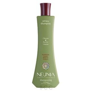 Neuma Reneu 10.1-ounce Shampoo