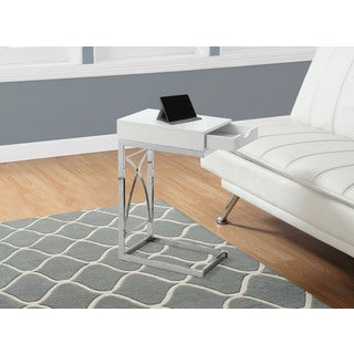 Monarch Coffee Sofa End Tables Shop Affordable Accent Tables