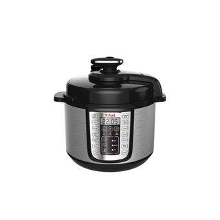 Electric Pressure Cooker|https://ak1.ostkcdn.com/images/products/10746734/P17801678.jpg?impolicy=medium