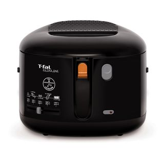 Filtra One Deep Fryer 2.1L Blk
