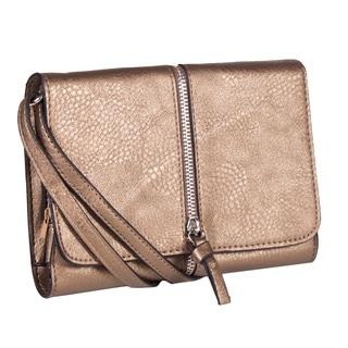 Bueno 'Ceyara' Cross-body Handbag
