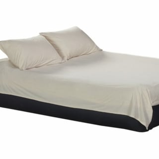 Terry Airbed 3-Piece Sheet Set