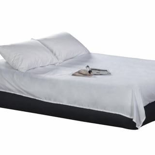 Microfiber Airbed 3-piece Sheet Set