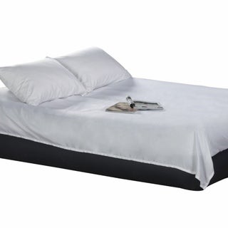 Microfiber Airbed 4-piece Sheet Set