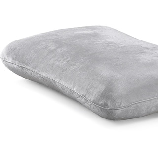 PureCare Elegant Memory Foam Pillow
