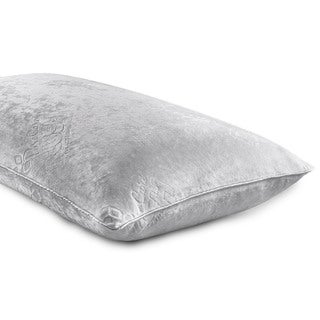 PureCare Deluxe Plush Latex Pillow