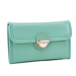 ca830071f5d Blue Wallets