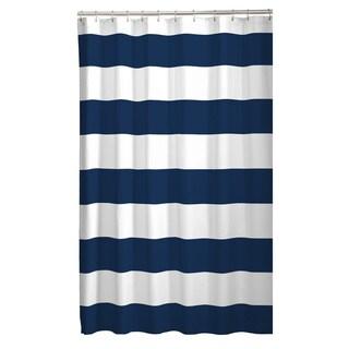"Maytex Porter Fabric Shower Curtain (70"" x 72"")|https://ak1.ostkcdn.com/images/products/10747044/P17801940.jpg?_ostk_perf_=percv&impolicy=medium"