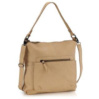 Phive Rivers Leather Shoulder Bag - PR569