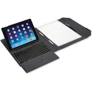 Fellowes MobilePro Series Executive Folio for iPad Air /