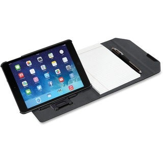 Fellowes Carrying Case (Folio) for iPad mini 4 - Multicolor