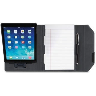 Fellowes Carrying Case (Folio) for iPad mini, iPad mini 2, iPad mini