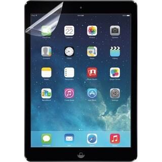 Fellowes VisiScreen Screen Protector - iPad mini 2/3