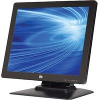 "Elo 1523L 15"" LCD Touchscreen Monitor - 4:3 - 25 ms"