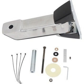 Ergotron StyleView Mounting Extension for Mounting Arm