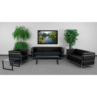 White living room sets furniture shop the best deals for for Best deals on living room furniture