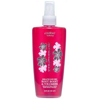 Keratherapy 8.5-ounce Root Boost and Volumizer
