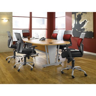 Modular Conference Table 48-inch x 96-inch