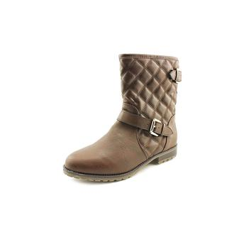 Sporto Women's 'Molly' Synthetic Boots