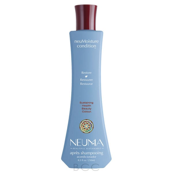 Neuma neuMoisture 8.5-ounce Conditioner