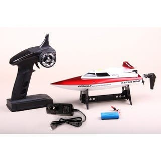 CIS-007 15 MPH Speed Boat|https://ak1.ostkcdn.com/images/products/10755755/P17809369.jpg?impolicy=medium