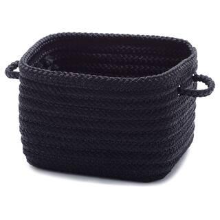 Shelf Storage Basket with Handles|https://ak1.ostkcdn.com/images/products/10755879/P17809487.jpg?impolicy=medium