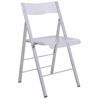 Astonishing Buy Folding Chairs Plastic Kitchen Dining Room Chairs Caraccident5 Cool Chair Designs And Ideas Caraccident5Info