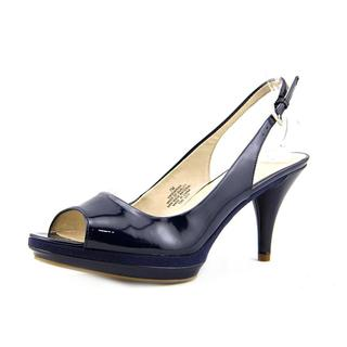 Nine West Women's 'Sharina' Patent Dress Shoes