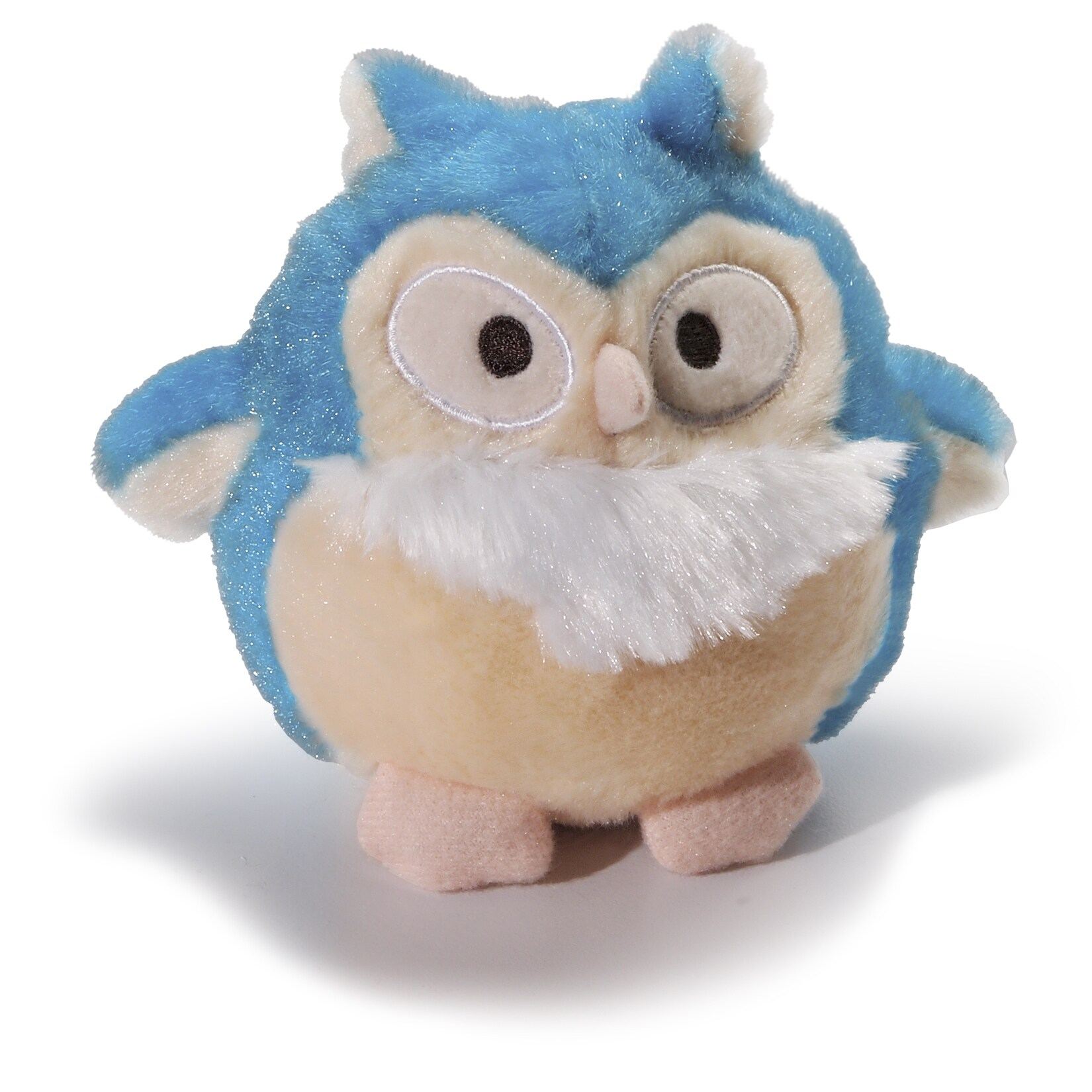 Charming Pet Products Howling Hooter (Blue)