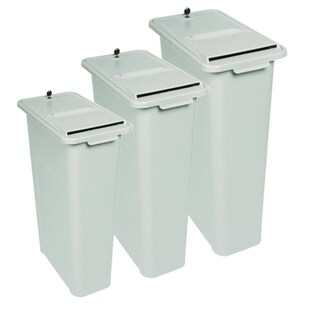 Shredinator Shred Bin (3 options available)