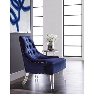 Sunpan 'Ikon' Prestige Chair