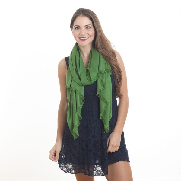 Classic Design Scarf. Opens flyout.