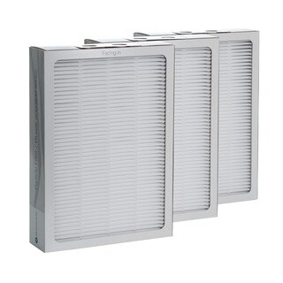 Blueair 500/600 Series Replacement Particle Filter