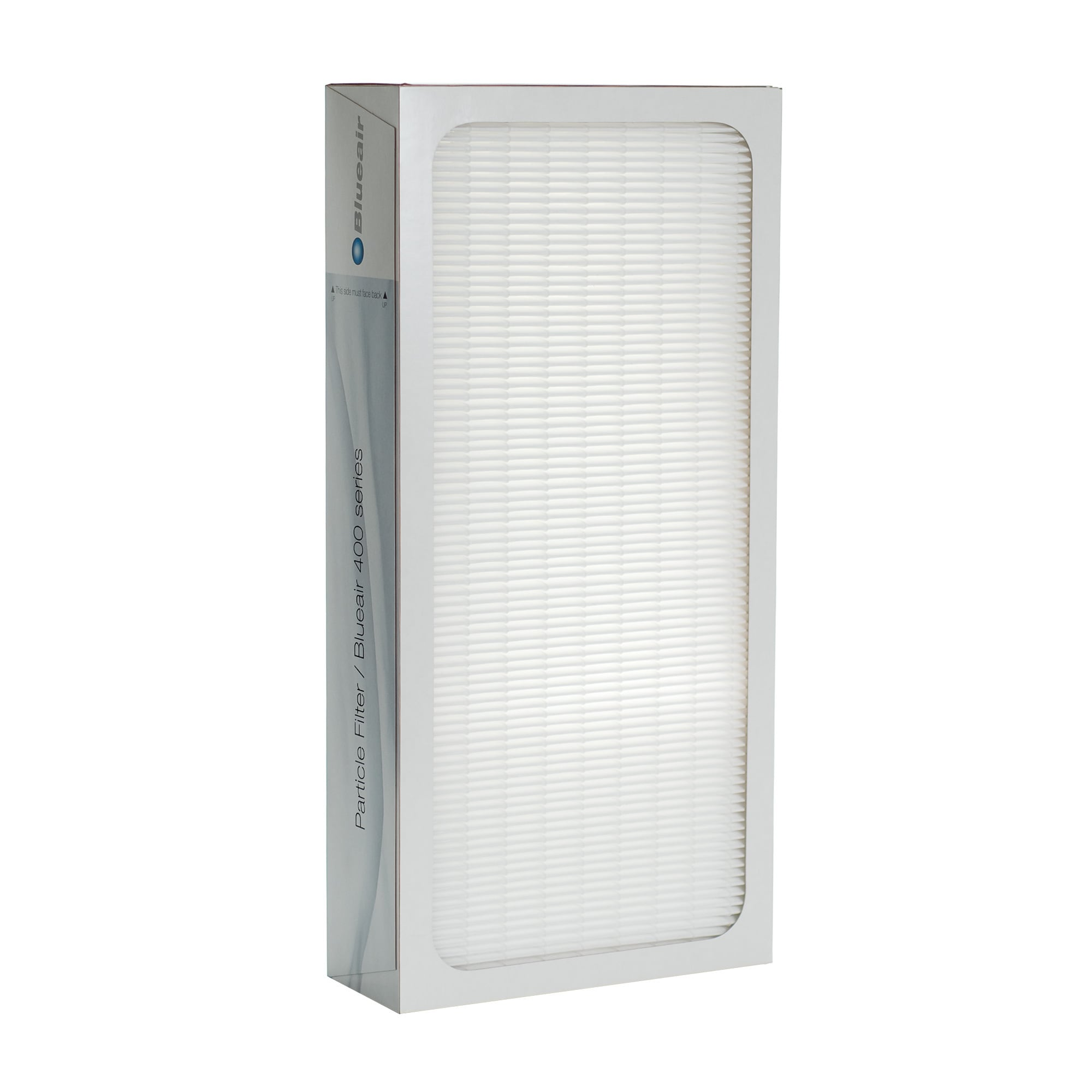 BlueAir 400 Series Replacement Particle Filter (400 Serie...