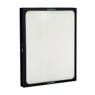 Blueair 200 Series Replacement Particle Filter
