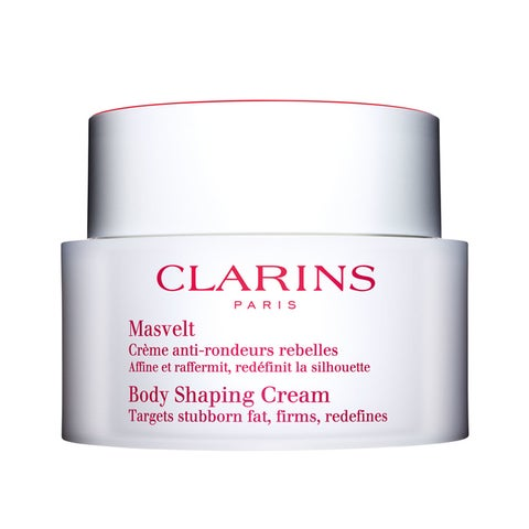 Clarins 6.4-ounce Body Shaping Cream