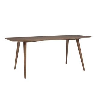 Beckett Dining Table - Walnut
