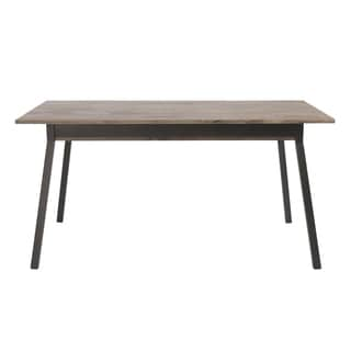 Macbeth Dining Table
