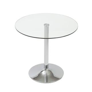 Talia Bistro Table