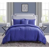 Porch & Den West Bench Golse 4-piece Comforter Set