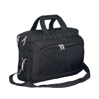 Goodhope Oversized 17-inch Laptop Briefcase
