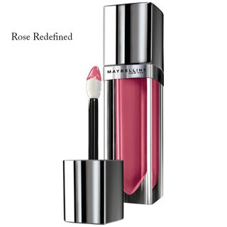 Maybelline New York Color Elixir Lipcolor