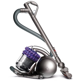 Dyson Cinetic Animal Canister Vacuum (Refurbished)