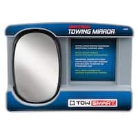 Towsmart Universal Towing Mirror