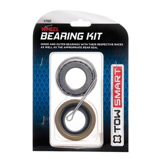 Towsmart Wheel Bearing Kit