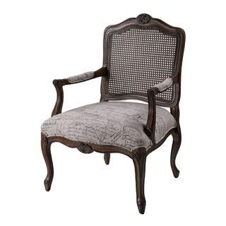 Marianne Arm Chair